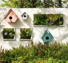 Vertical Gardens: What Do You Need To Think About?