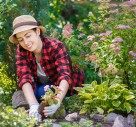 More Than Half Of Brits Admit To Poor Gardening Skills