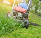 Top Tips To Take Care Of Your Lawn