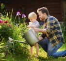 Prepare To Feel Inspired With National Gardening Week