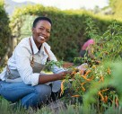 Why Gardening Is Good For Your Mental Wellbeing