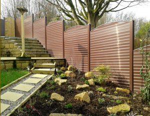 fence-4_fullsize